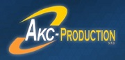 AKC-PRODUCTION